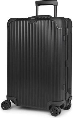 Luggage is the best think in travel. I have used many travel luggage some of good and some of comfortable and some of are not comfortable. Now I share some best travel luggage for travler.#luggage #best_luggage #best_travel_luggage #Luggage_for_style #hot_luggage #sexy_luggage #best_luggage_for_women #luggage_for_men #luggage_for_kids #luggage_for_begenar #best_carry_on_luggage #Luggage_Bags #Kids_Luggage #Luggage_Sets #Best_Suitcases #hand_bag #smart_luggage #best_backpack