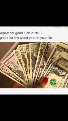 I need some good luck this year! Dankest Memes, Jokes, Taking Chances, Chain Messages, Are You Serious, Tumblr Stuff, Good Luck, Teenager Posts, Funny Posts