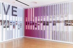 FitNation by ABRUZZO BODZIAK Architects - News - Frameweb