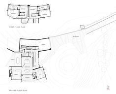 Gallery of Te Kaitaka / Stevens Lawson Architects - 20