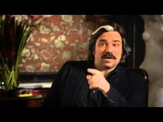 Toast Of London - Matt Berry Pilot Toast Of London, Matt Berry, The Mighty Boosh, British Comedy, Pilot, How To Memorize Things, Tv Shows, Shoe, Actors