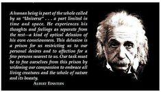 albert einstein quotes | Top 35 Albert Einstein Quotes and Sayings