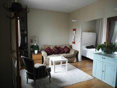 Ganhe uma noite no Cosy flat near Monceau Park - Apartamentos para Alugar em Paris no Airbnb!