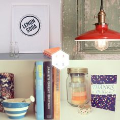 Bright.Bazaar: 10 things