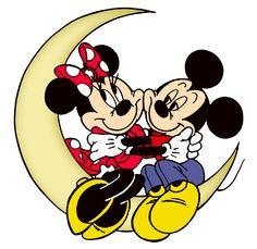 SGBlogosfera. María José Argüeso: Dibujos Disney