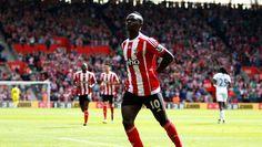 Liverpool agree £30m deal for Sadio Mane – medical on Monday
