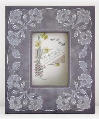 decorative painting Arlene Linton - Google-Suche