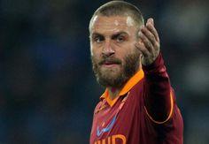 """Italia triệu quân chiến TBN: """"Kẻ gây rối"""" bị loạihttp://ole.vn/ty-le.html http://ole.vn/livescore.html  http://ole.vn/world-cup-2014.html  http://gamebaihot.net"""