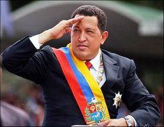 10 frases célebres de Hugo Chávez: http://www.muyinteresante.es/cultura/arte-cultura/articulo/10-frases-celebres-de-hugo-chavez-481406553029
