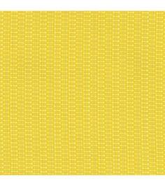 Dena Home Upholstery Fabric-Dream Weaver/Lemon Meringue