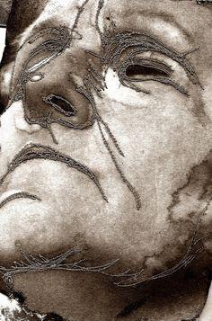 Alt. Photography: Stitched Portraits | Retrospe...
