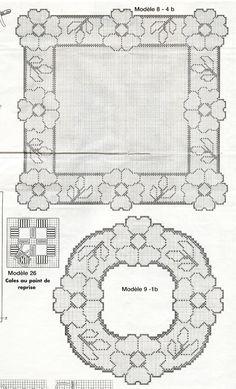 39-redonda e quadrada