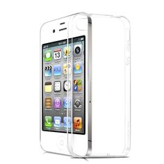 Tower Luxury Ultra Thin Transparent Tpu Soft Silicon Capa Case For Apple Iphone 4 Phone Anti-Dust Back Cover Cases Wholesale #>=#>=#>=#>=#> Click on the pin to check out discount price, color, size, shipping, etc. Save and like it!