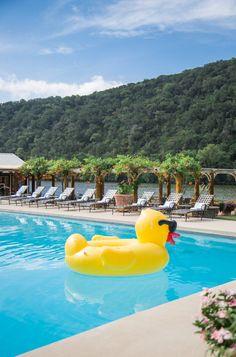 BLOGGER GETAWAY TO LAKE AUSTIN SPA RESORT   So Heather Blog