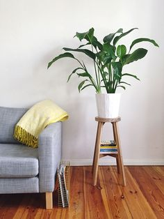 7 eco-friendly decorating ideas for your home