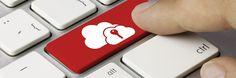 #Cloudcomputing in schools: privacy under threat  #cloud