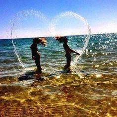 Nyár-szerelem