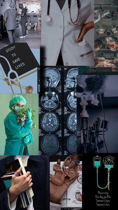 I am future doctor 🫀👩🏻⚕️