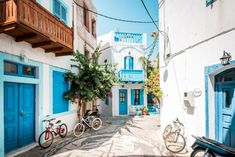 Unsere Highlights auf Nisyros Kos, Highlights, Greece, In This Moment, Wilde, Beautiful, Greek Isles, Natural Wonders, Destinations