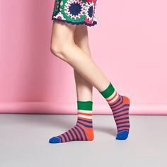 9e7082d7633 129 Best Hysteria by Happy Socks images