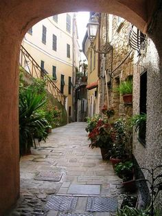 Windows Me, Santa Lucia, Mans World, Bella, Tourism, Italia, Travel, Saint Lucia