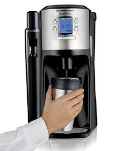 Special Offers - Hamilton Beach 49150 BrewStation with Flavor Dispenser Coffee Maker Black - In stock & Free Shipping. You can save more money! Check It (June 09 2016 at 07:25AM) >> http://standmixerusa.net/hamilton-beach-49150-brewstation-with-flavor-dispenser-coffee-maker-black/
