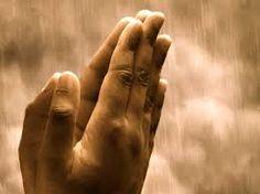 Resultado de imagem para orar