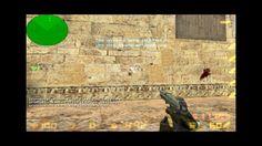 CS 1.6 / sXe v15.0 No-recoil + HLTV models. www.sxe-hack.blogspot.com