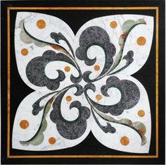 crafts look Table Top Marble Pietra dura Inlay Handmade Home Decor Floor Patterns, Textures Patterns, Marble Console Table, Table Top Design, Stone Cladding, Mosaic Tiles, Mosaics, Handmade Home Decor, Pattern Art
