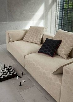 MODERN YAKLAŞIMLAR, ZEKİ TASARIM DETAYLARI İLE GÖZ DOLDURUYOR…  www.nezihbagci.com / +90 (224) 549 0 777  ADRES: Bademli Mah. 20.Sokak Sirkeci Evleri No: 4/40 Bademli/BURSA  #nezihbagci #perde #duvarkağıdı #wallpaper #floors #Furniture #sunshade #interiordesign #Home #decoration #decor #designers #design #style #accessories #hotel #fashion #blogger #Architect #interior #Luxury #bursa #fashionblogger #tr_turkey #fashionblog #Outdoor #travel #holiday