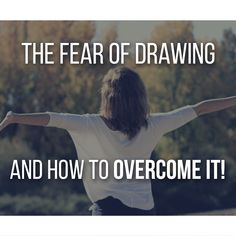 Most of the times, when trying something new we tend to fear it. We don't fear the thing itself, we are usually afraid of failing. It's a normal feeling, I've had it. Well, I'm lying, Read more…