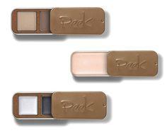 Les meilleurs produits maquillage pour des selfies naturels: les produits Peek Beauty http://peekbeauty.co