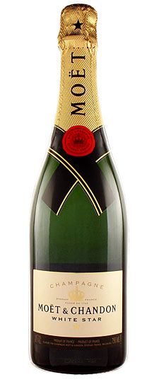 Moet Imperial, Soft Palate, Wine Merchant, Moet Chandon, Sparkling Wine, Champagne, Bubbles, Stars, Bottle
