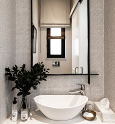 """Private House Yvonne O'Brien on Instagram: """"Small Spaces 
