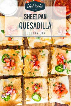 Tacos And Salsa, Tacos And Burritos, Dinner Dishes, Food Dishes, Food Food, Great Recipes, Favorite Recipes, Yummy Recipes, Cinco De Mayo
