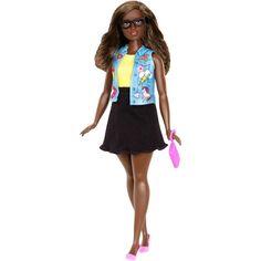 Ken Doll: Novidades da Linha Barbie 2017/2018