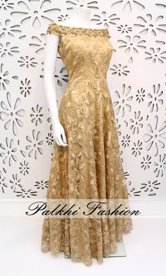 Products Archive - Page 4 of 19 - Palkhi Fashion