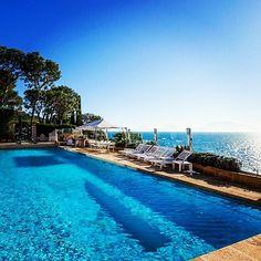 #capferrat #villefranche #beaulieu #monaco #montecarlo #frenchriviera #cotedazur Real Estate Agency, Luxury Real Estate, Monte Carlo, Monaco, Somerset Maugham, Ferrat, Real Estates, Pine Forest, French Riviera