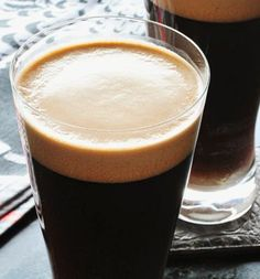 Simple Style Guide: Oatmeal Stout | E. C. Kraus Homebrewing Blog