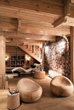 #interior #design #decorating | http://interiordesignsforfamily.blogspot.com