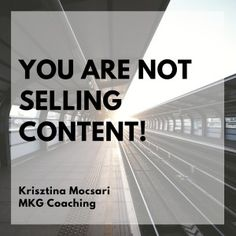#sales #marketing #coaching #inspirational quote