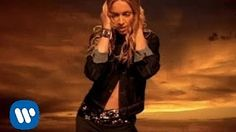 madonna ray of light official video - YouTube