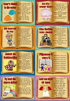 English to afrikaans essay translation approach Isaac When it's your turn to present your essay in class but you forgot to do it, so you just say the first thing that comes to your head, essay sri guru nanak dev ji. Preschool Classroom, Classroom Activities, Activities For Kids, Classroom Ideas, Kindergarten, Bible Lessons For Kids, Bible For Kids, Pre Primary School, Sunday School Teacher