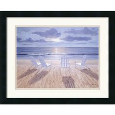 @Overstock - Artist: Diane RomanelloTitle: Friends and LoversProduct type: Framed art printhttp://www.overstock.com/Home-Garden/Diane-Romanello-Friends-and-Lovers-Framed-Art-Print/6323093/product.html?CID=214117 $97.99