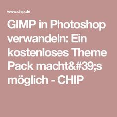 Download Here's what the Gimp fonts look like. Choosing a gimp font ...
