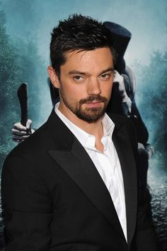Dominic Cooper Taking On Dracula? - After plenty of vamp action in last summers Abraham Lincoln: Vampire Hunter, Dominic Cooper is looking to bite back once more, this time in Universals Dracula. No details on his role, however, are available at the moment. If all goes well with Coopers deal, hell...