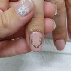 Nail Art, Nails, Beauty, Finger Nails, Ongles, Nail, Nail Arts, Beauty Illustration, Art Nails