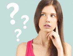 Se você está no primeiro trimestre de gestação e percebeu um sangramento, pode estar com dúvidas se menstruou ou não, e o que de certo está acontecendo