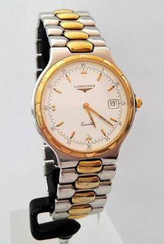 Subasta de relojes de pulsera de alta calidad Catawiki