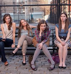 Girls, 2012 Halloween Costumes: The Best Ideas From TV, Movies, and Pop Culture